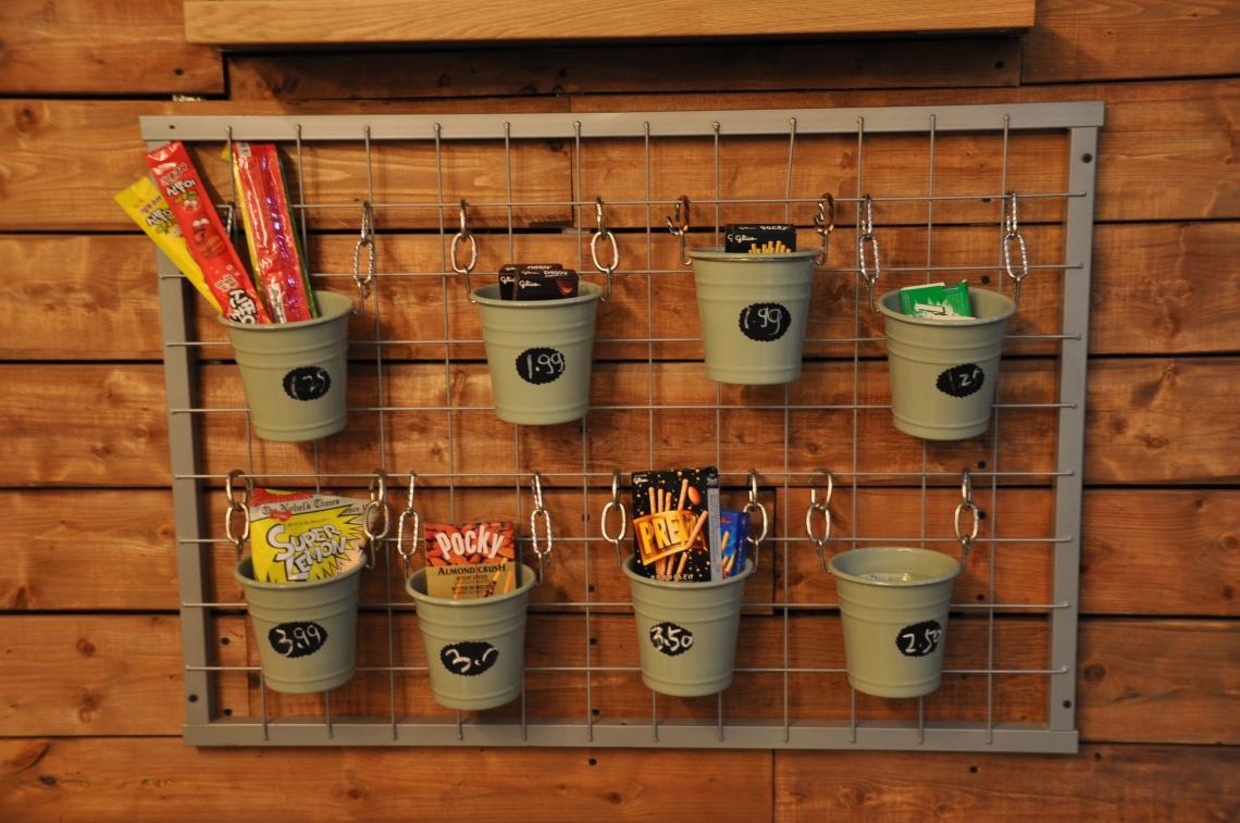 chilax-snack-board