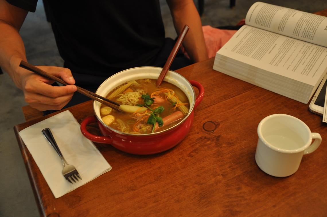 chillax-curry-stew