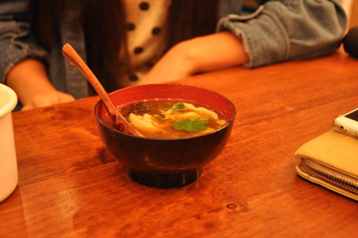 chillax-wonton-soup